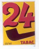 tabac-24-1.jpg