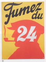 tabac-24-3.jpg