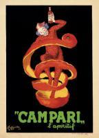 leonetto-cappiello-campari-laperitif-1921.jpg
