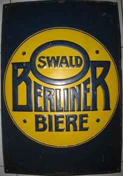 oswald_berliner_02.jpg