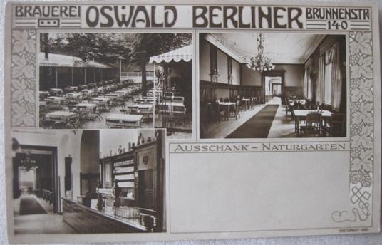 oswald_berliner_ak_01.jpg