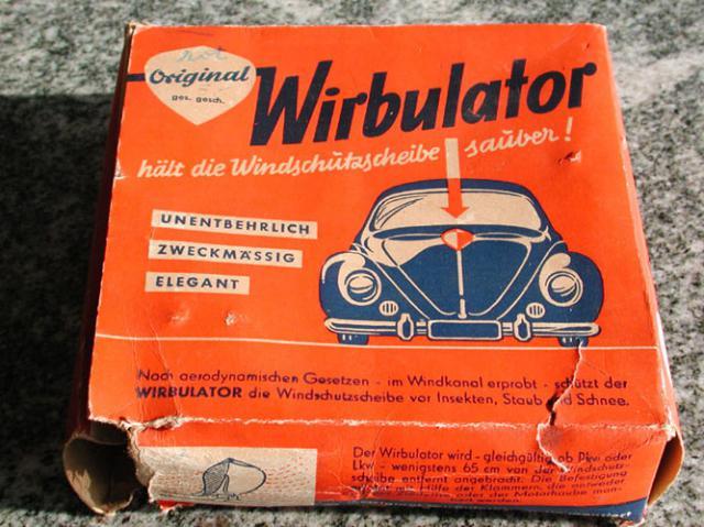 wirbulator1-2.JPG