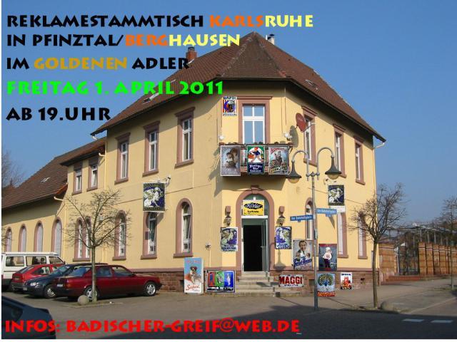 adler_einladung_2011-email-pfinztal.jpg
