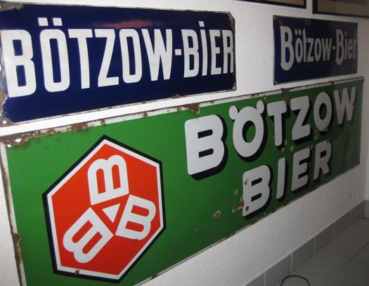 boetzow_emailschilder.jpg