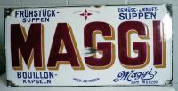 maggi-004.JPG