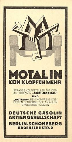 motalin.jpg