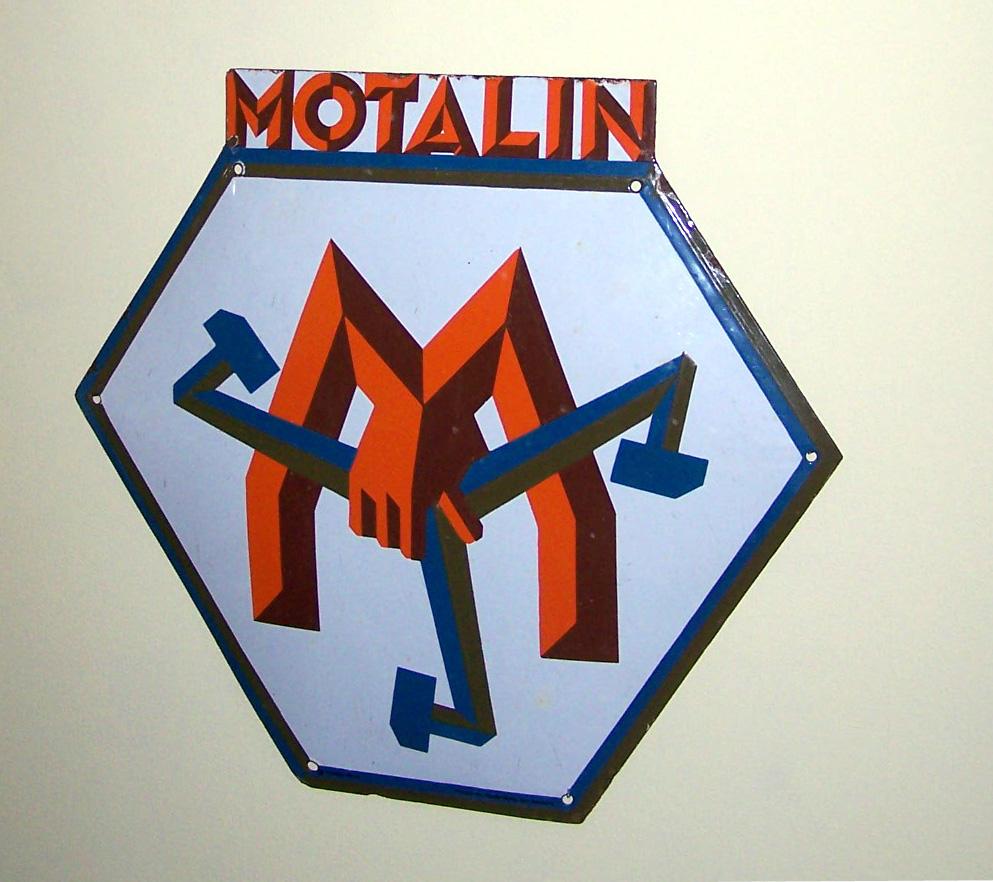 motalinx.jpg
