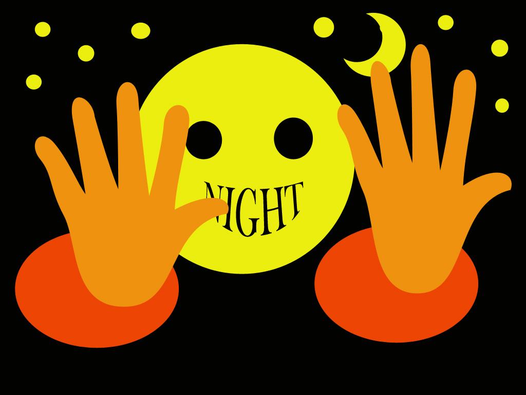 nacht.jpg