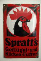 sprotts2.jpg