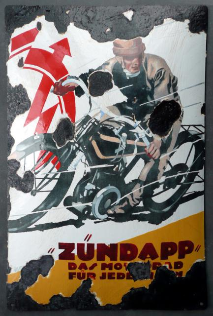 zundapp01.jpg