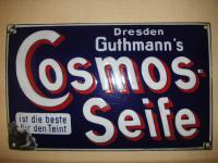 cosmos-002.jpg
