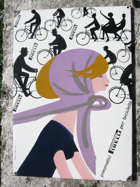 Schilder von A-Z | Schilderjagd, alte Emailleschilder und ...