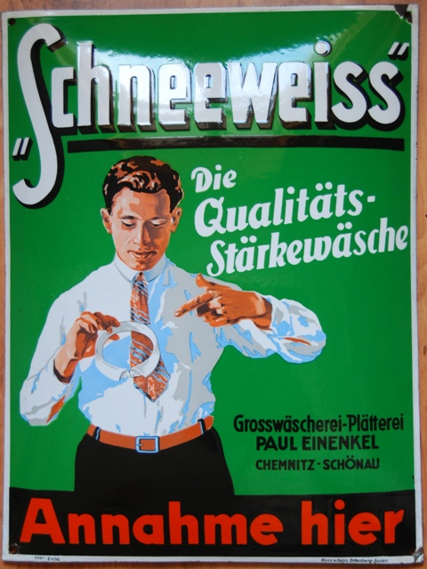 schneeweiss.JPG
