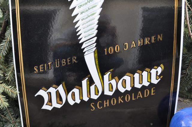 waldbaur.JPG
