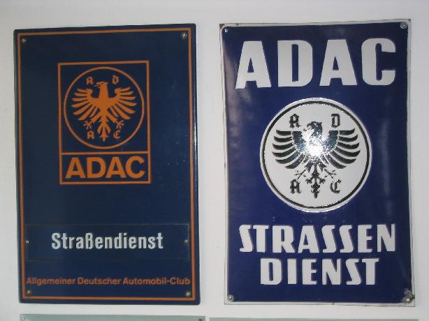 adac-schilder.jpg