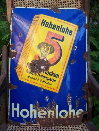 hohenlohe1.jpg