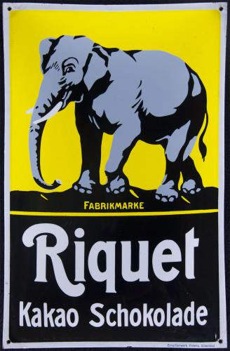 riquet.jpg