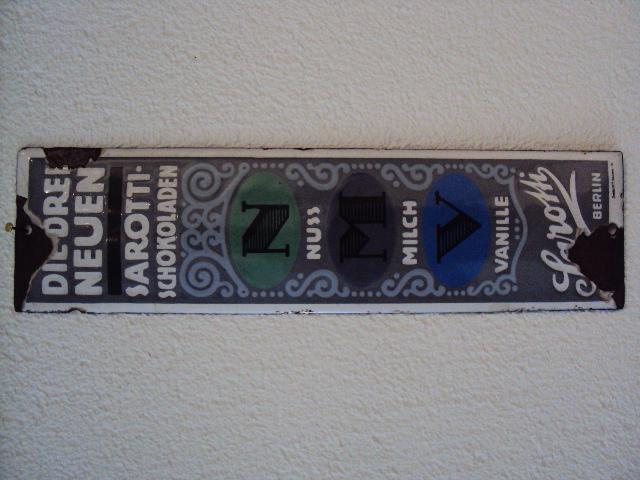 25-juni-2011-001.JPG