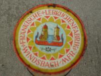 blechdosen-lebkuchen-002.jpg