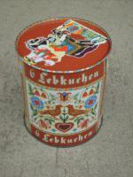 blechdosen-lebkuchen-003.jpg