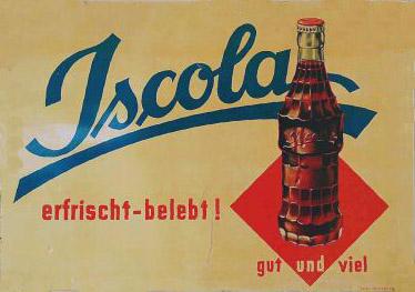 iscola_51×36cm_02.jpg