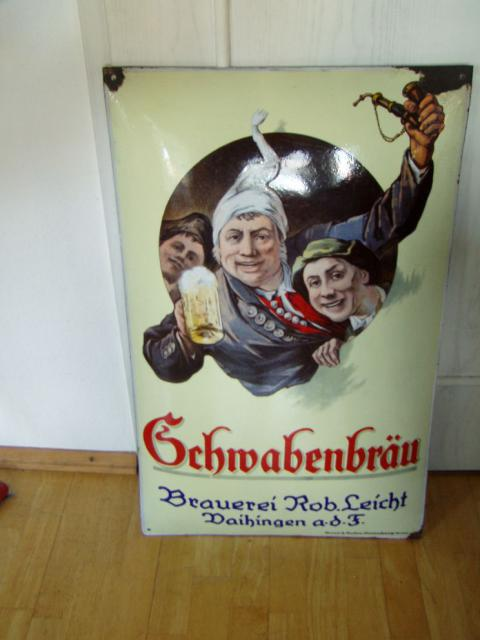 schwabenbrau-014.jpg