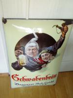 schwabenbrau-015.jpg