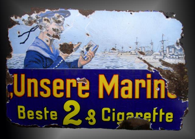 unsere_marine_11.jpg