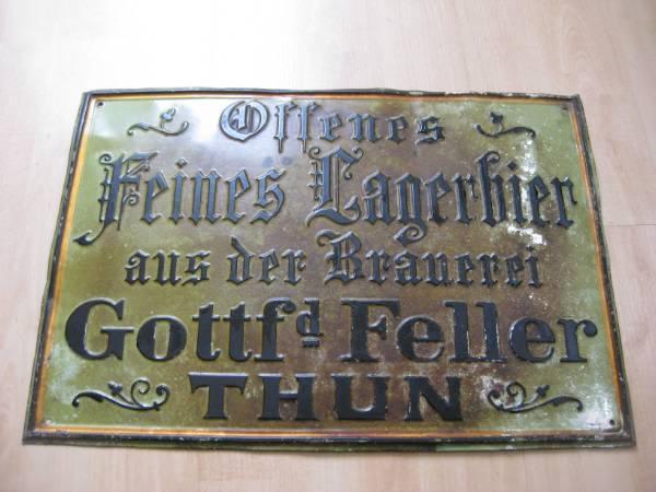 blechschild-brauerei-gottfried-feller-thun.jpg