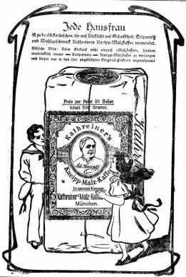 kathreiners_malzkaffee_1903.jpg