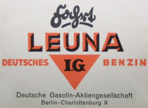 leunabenzin_logo.jpg