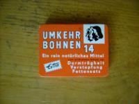 ramaspulimunchner-aachener-2-006.jpg