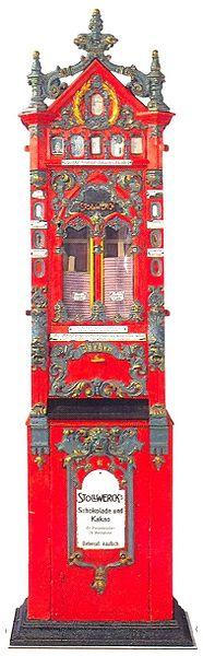 186px-stollwerckautomatrhenania1887.jpg