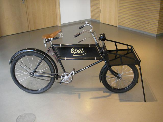 800px-opel_bicycle5.JPG
