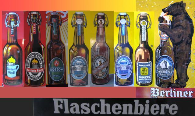 berliner_bierflaschen.jpg