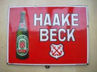 haake-beck-2.JPG