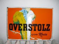 overstolz-1.JPG