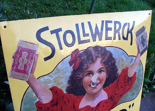 stollwerck-k-1.jpg