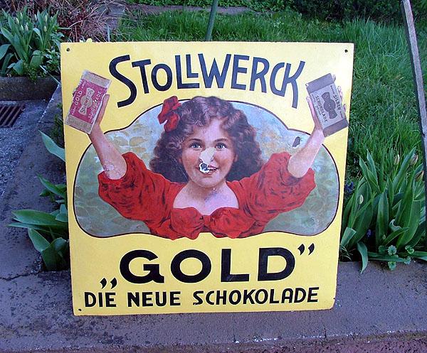 stollwerck-k.jpg