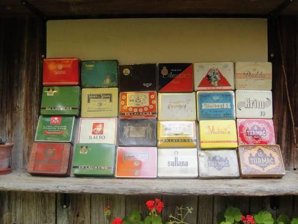 blechbuechsen-blechdosen-zigaretten.jpg