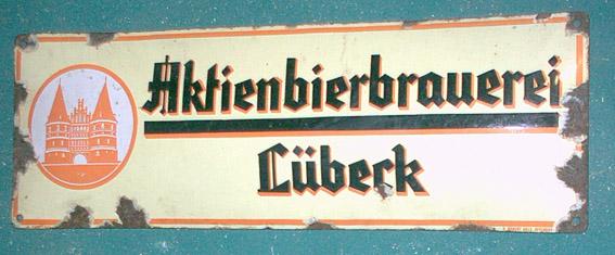 lubeckerbier.jpg