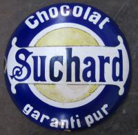 suchard011.jpg