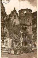heidelberg_schlosshof.jpg