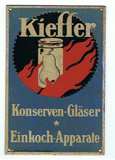 kieffer-blech.jpg