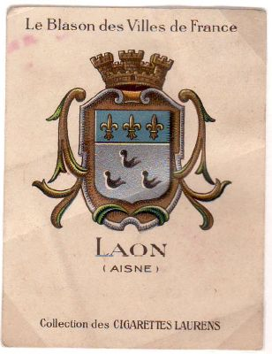 laurens-cigarette-card.jpg