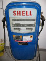 shell-zapfsaule1.JPG