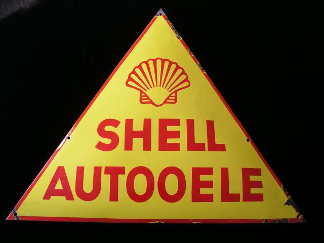 shell13.jpg