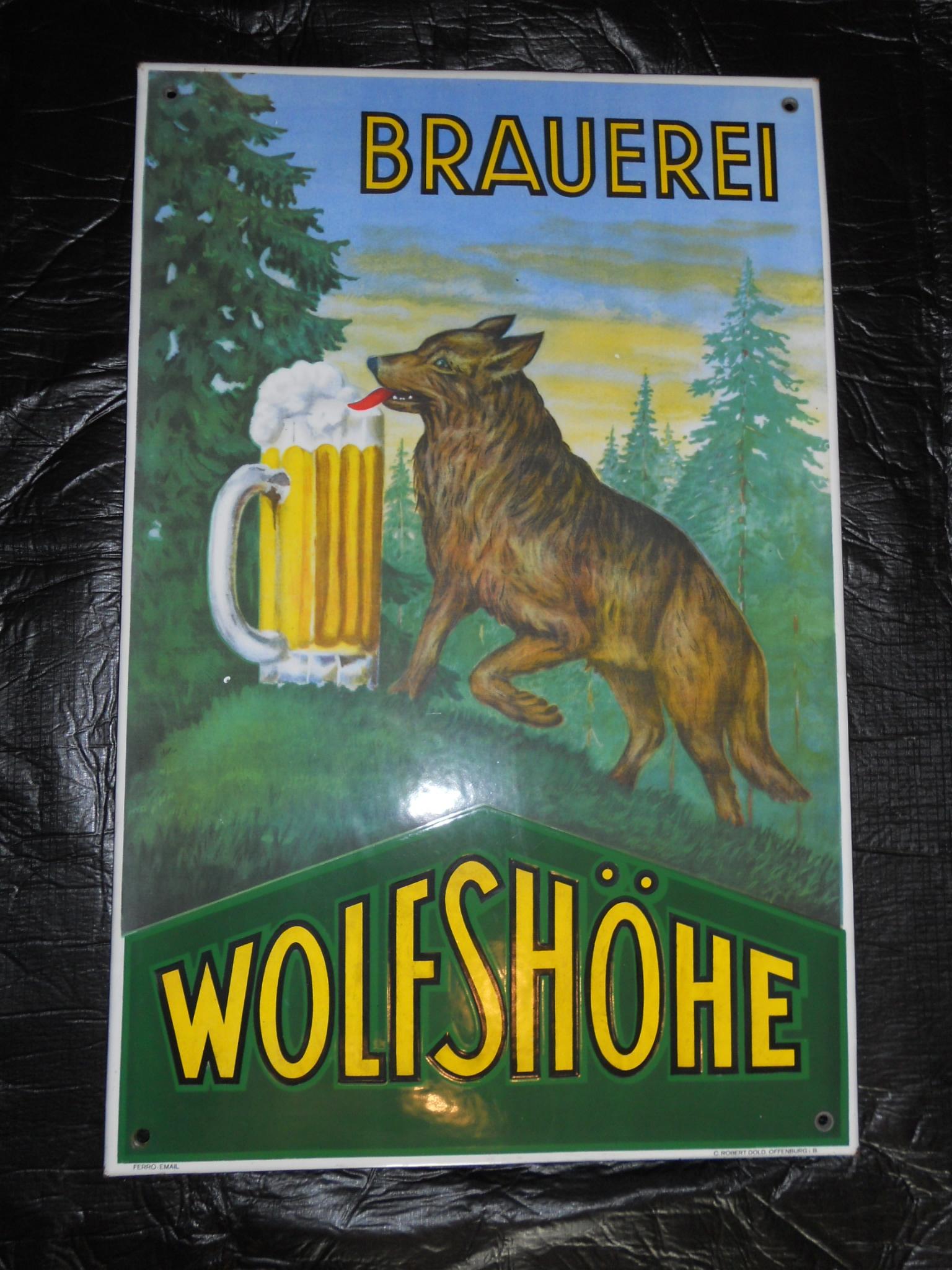 wolfshoehe.JPG
