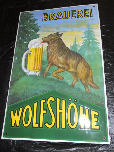 wolfshoehe1.JPG