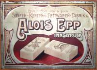 alois_epp_blech.JPG